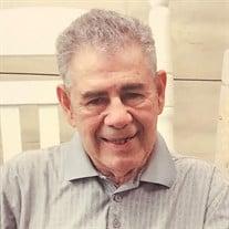 Pablo  Noel Roman