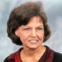 Glenda W Bates