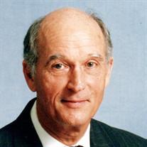 Rev. A.C. Durham
