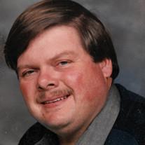 Thomas W. Engle