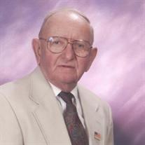 Kenneth D Scott