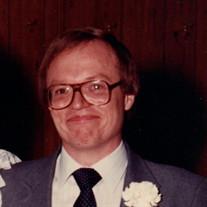 Robert  Mahler