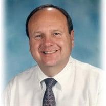 Ronald S. Sauer