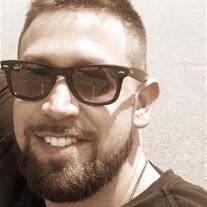 Jason Ryan Abell