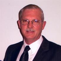 Bobby Ray Murphree