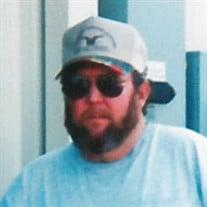 Jimmy L. Allen
