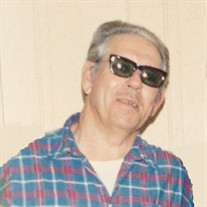 Ray G. Keeling