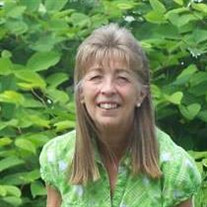 Lois Jean Batson