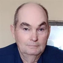 Duane A. Rosser