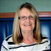 Donna Leckermeyer