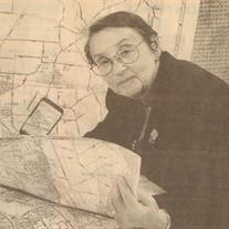 Judith Czuba