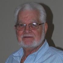 Donald Marler