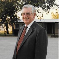 John Damron