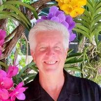 Douglas E. Read