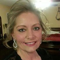 Miss Sheryl Linder