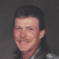 Roger Dale Holdaway Jr.