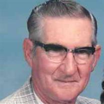Larue D. Whiteco