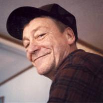 Robert Maxwell Cummer