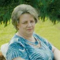 Sylvia Marchenia