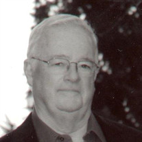 George Long Ware III