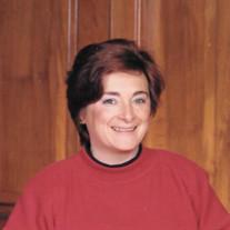 Roberta E. Cantor