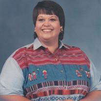 Paula  Dianne Cobb