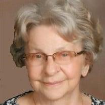 Mary  E.  Schmitt