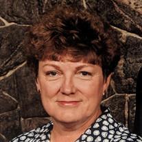 Elaine H. Ewing