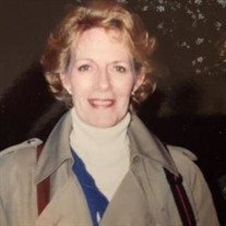 Perrine R. Dubbs