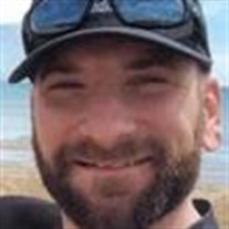 Jason M. Greenhalgh
