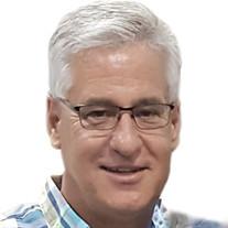 David J. Houdek