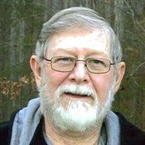 Richard Lee  Watson