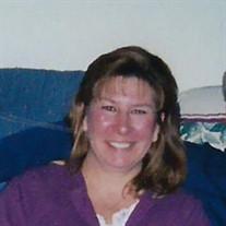 Lisa M. De Baker