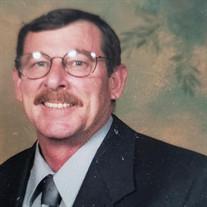 Robert Elmer Siebert