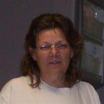 Janice Darlena  Murray