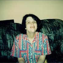 Suzanna Denise Eastham