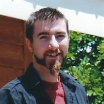 Jonathon D.  Gibson