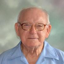 Tony Portero