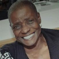 Ms. Sheron Elaine Hill