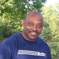 Mr. Craig Stevenson Lewis