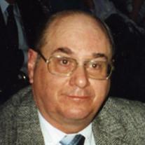 Thomas G. Maleck