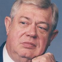 Mr. Hanford  Langdon  Atkins