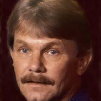 Ronald C Anderson