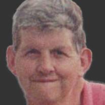 Jay Boyd England
