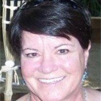 Pamela Ann (McMahon)  Riser