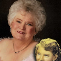 Juanita Marie Frank