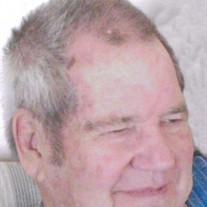 Ferrell J. Hitesman