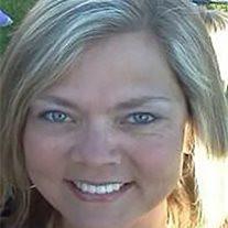 Sandra Dyan (Perkins)  Holt