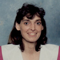 Pamela (Rose)  Nielson