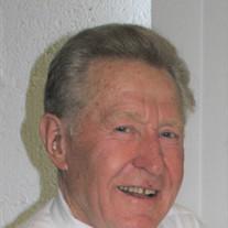 Simon Wuerfel